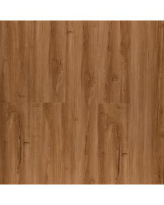 Piso LVT Urban Cartagena Sistema Cola 2mm cx 4,34m2
