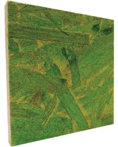 Painel OSB LP Tapume 1,22X2,20m 8mm
