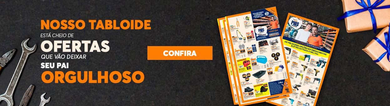972241018 Material de Construção é na Obramax | 1º Atacado e Varejo do Brasil