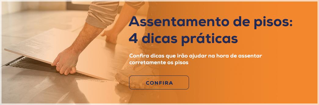 https://www.obramax.com.br/blogdomax/assentamento_de_pisos