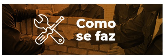 comosefaz