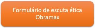 formulario_etica